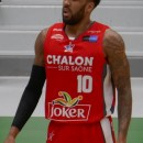 Baschet masculin: U-BT a transferat un nou jucător internațional