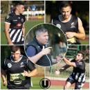 Patru rugbyști ai Universității Cluj, convocați la Naționala U20