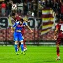 CALIFICARE INCREDIBILĂ!!! CFR Cluj a trecut de FC Astana