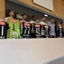 FC Universitatea Cluj atacă promovarea cu o veritabilă Legiune Străină