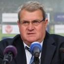 Fostul președinte al CFR Cluj, instalat președinte la FC Hermannstadt