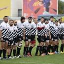 Echipa de rugby a Universității Cluj, pepinieră pentru Națională