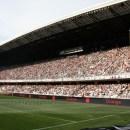 FC Universitatea Cluj a obținut un egal cu noroc