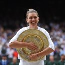 Trei legende ale tenisului românesc vin la Cluj: Simona Halep, Ilie Năstase și Ion Țiriac