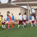CFR Cluj, învinsă de o echipă din liga a II-a germană