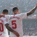 Cum așteaptă antrenorul FC Sevilla meciul cu CFR Cluj