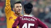 Mario Camora și-a trimis actele pentru cetățenia română – Și-ar dori să joace pentru Naționala României