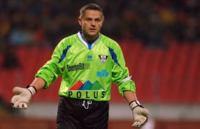 A murit Martin Tudor, fostul portar al CFR Cluj și al Universității Cluj