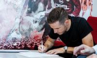 Alex Chipciu: CFR Cluj ar trebui declarată campioană