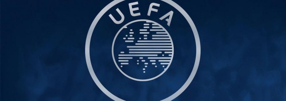 Veste uluitoare: România ar putea găzdui Campionatul European de Fotbal din 2028