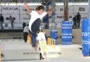 Skate in Antwerpen