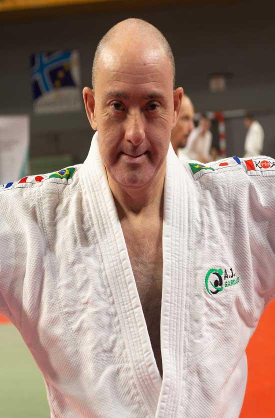 judo-handi-ajcm