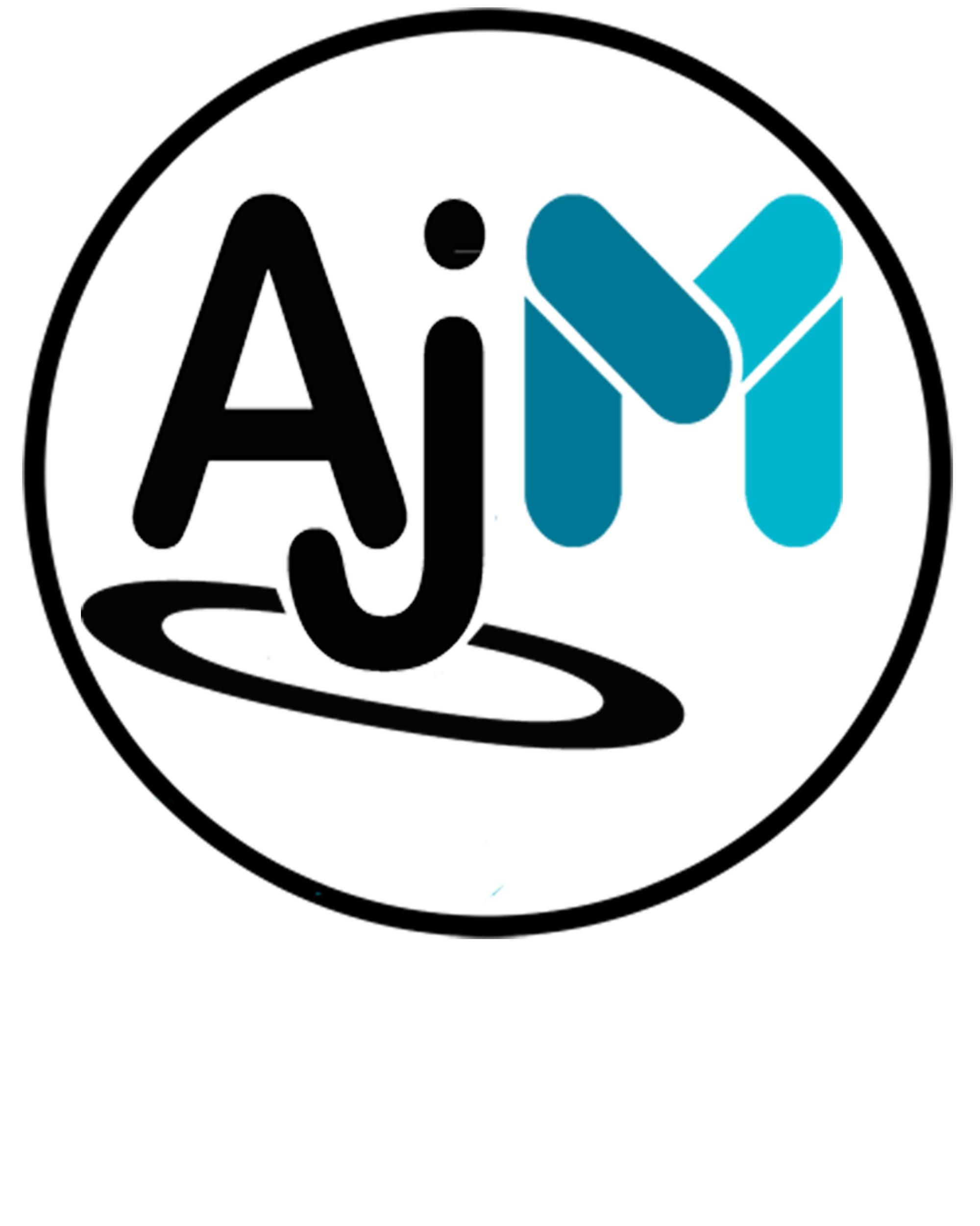 logo-rond-ajcm