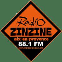 radio zizine ajcm