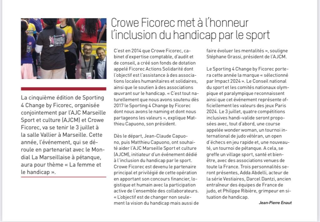 ajcm_nouvelles-publications-sporting_ficorec
