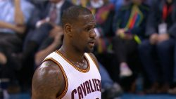 TNT overtime schedule: Cavs at Thunder; Boston at Portland – Feb. 9