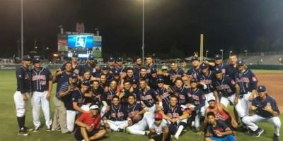 Super Regional Win For Wildcats