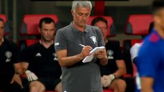 Manchester United Target Michael Keane, Virgil van Dijk, Victor Lindelof