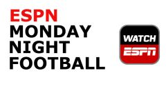 Philadelphia Eagles at Chicago Bears: Monday Night Football LIVE