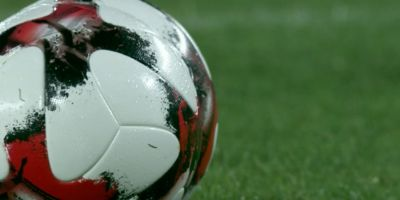 Live English Premier League Matches