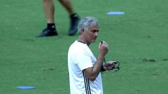 Good win, but we still need to improve – Mourinho