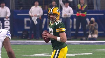 AFC and NFC Championship Games: TV Channels – Jan. 22