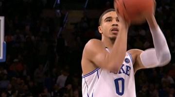 NCAA DI Top 25 basketball schedule, TV stream on Jan. 23