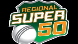 Watch Regional Super50 on ESPN3: Day 16 on Feb. 8