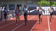Watch 110th NYRR Millrose Games Live Stream on USATF.tv
