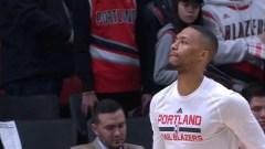 Latest NBA Scores: Bulls, Trail Blazers Win – March 2