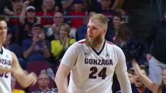 Stream Kansas v Oregon; Gonzaga v Xavier Elite 8 Games
