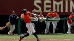 ESPN3 NCAA Baseball Schedule Today Live Stream: June 5