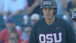 ESPN3 Stream College World Series: Oregon State v LSU; Florida v TCU