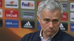 Manchester United 2 v Manchester City 0 Live Stream