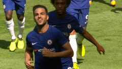 Watch Live Chelsea v Qarabag: Champions League Group C