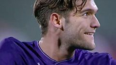 Tottenham 1-2 Chelsea: Team News, Videos, Recap