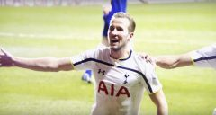 Harry Kane Scores Brace, Tottenham 4-1 Liverpool, Analysis Highlights