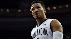 Villanova Stays No. 1; Arizona State In Top 3: AP Poll