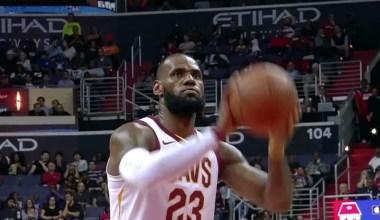 Cavaliers v Raptors: Game 3 Live Stream on WatchESPN