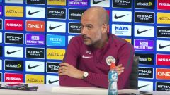Manchester City v Liverpool: Champions League 2nd League Live Stream
