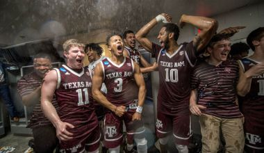 2018 NCAA Tournament Scores and Results on March 18