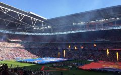 FA Cup Final: Manchester United v Chelsea, Lineups, Live Stream