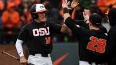 College World Series Day 3 Live Schedule, Times, TV Channels: June 18
