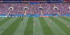 Russia v Saudi Arabia Lineups: World Cup Live Stream