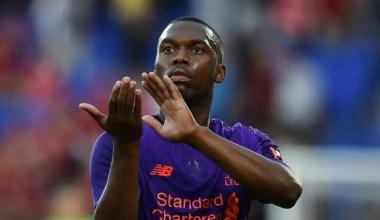 "HOPE! Daniel Sturridge ""Looks Really Good"" Says Liverpool Boss"