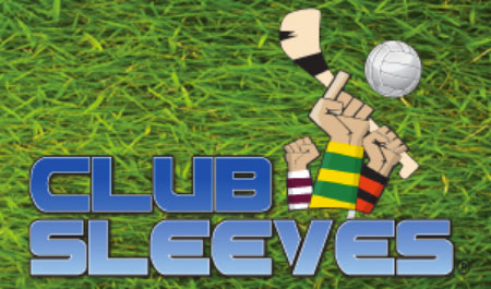 Club Sleeves