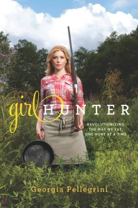 Girl-Hunter