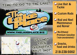 lake place quart page spring2