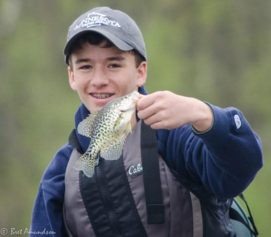 52513 - fish on Danny 3
