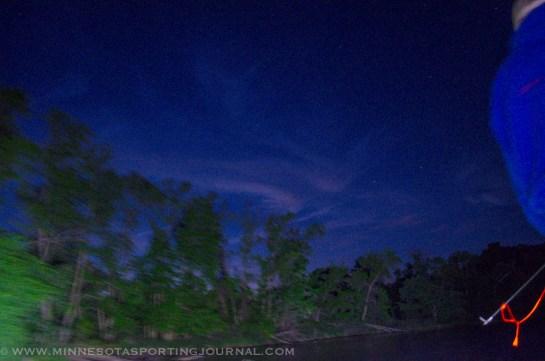 20130613- bowfish shoreline